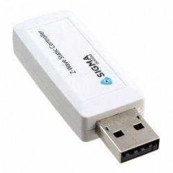 Controleur Z-Wave USB