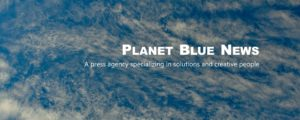 Planet Blue News