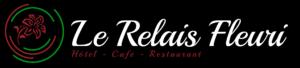 Nouveau site web pour le Relais Fleuri à Chermignon
