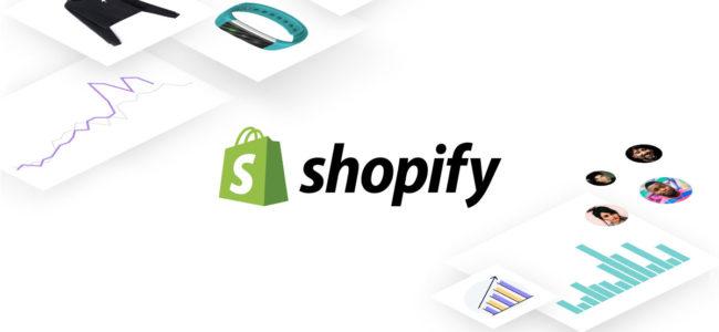 shopify fastlane suisse