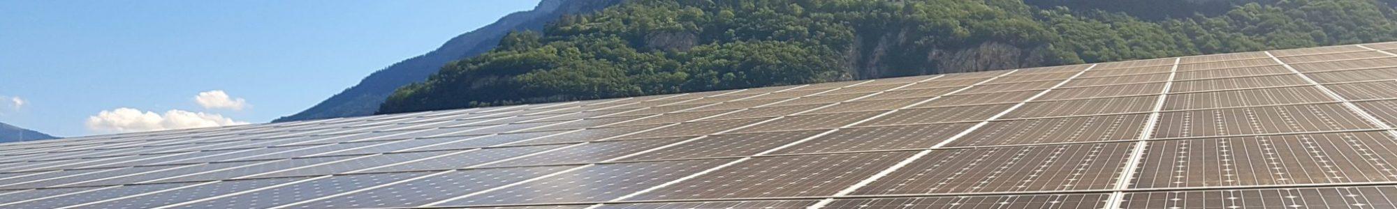 energie-photovoltaique-valais