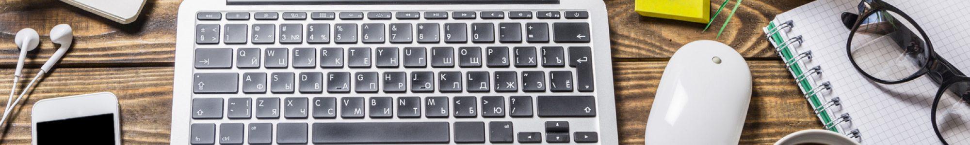 Dépannage ordinateur Sierre et Sion